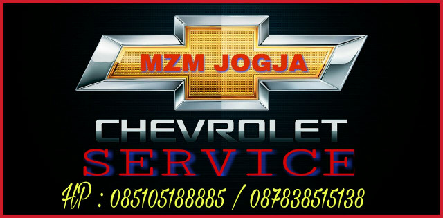 Pusat Service / Bengkel Mobil Buka 24 Jam